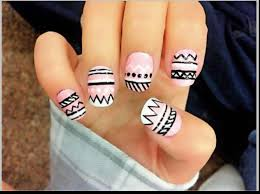 simple nail art designs image collections nail art designs
