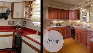 what is the average cost of refinishing kitchen cabinets rev update your kitchen with a moderate budget denver