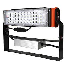 Outdoor Led Flood Lights by 50w Ts Ip65 Outdoor Led Flood Light Led Corn Light Bulb Tyki