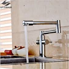 Buy Kitchen Faucet Buy Wholesale Spout Faucet From China Spout