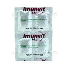 Obat Imunos cari obat imun halaman 1