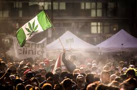 Marijuana Flags Other Canadian Flags Canada