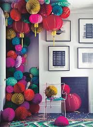 decorations ideas simple ways to make your new year s celebration a