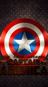 captain america the first avenger wallpapers lumia 535 movie captain america the first avenger wallpaper