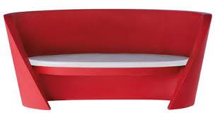 assise pour canapé coussin d assise pour canapé rap gris clair slide
