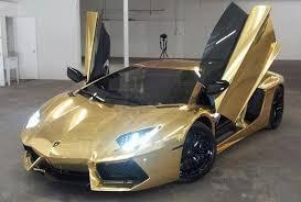 how much is a lamborghini veneno cost meeting the prince of supercar 2015 lamborghini veneno price