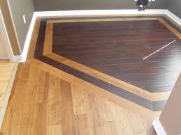 Hardwood Floor Border Design Ideas Flooring Excellenterent Color Wood Floors Photo Design Flooring