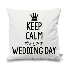 wedding quotes keep calm 133 best vinyl printed cushions images on cushion