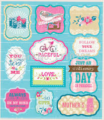 recollections photo album scrapbooking album photo picture more detailed picture about 8