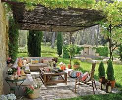 Outdoor Livingroom Photo An Outdoor Living Room With Interior Appeal Garden Variety