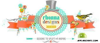 rhonna design apk free apk mania rhonna designs v2 6 2 apk