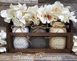 centerpiece for table table centerpieces etsy