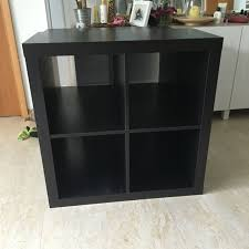ikea discontinued items list 28 ikea expedit is expedit 2x2 ikea discontinued home furniture on carousell