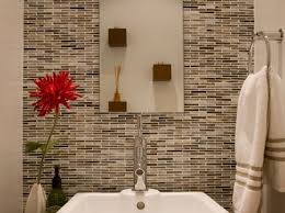 glass bathroom tiles ideas bathroom simple bathroom wall tile ideas for small bathroom some