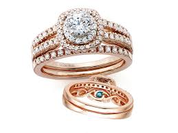 win a wedding ring enter for your chance to win an engagement ring bridalguide