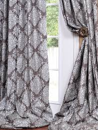 Colorful Patterned Curtains 148 Best Curtains Images On Pinterest Curtain Panels 96 Inch