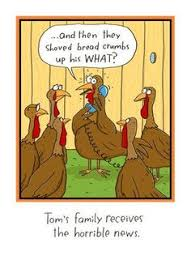 13 hilarious pictures that sum up thanksgiving turkey