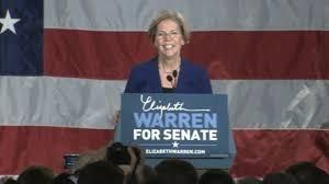 elizabeth warren resume elizabeth warren wins massachusetts senate race abc news