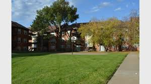 village 1 apartments for rent in lawrence ks forrent com