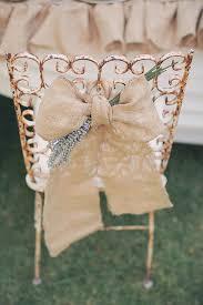 burlap wedding decorations best burlap wedding ideas 2013 2014 elegantweddinginvites
