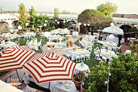 wedding venues in tucson az wedding reception venues in tucson az the knot