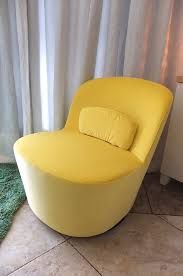 Closet Chairs Leather Furniture Is Easy To Clean Especially If You Have A Dog