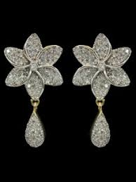 artificial earrings online buy fashion jewellery online shopping for imitation artificial