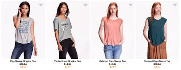 huge old navy clearance sale mylitter one deal at a time