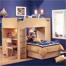 T Shaped Bunk Bed Bedroom Designs Modern Style Storage I Shape Bunk Beds