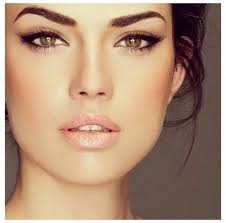 Cheap Makeup Artist For Wedding Love Her Makeup Top 10 Wedding Day Makeup Mistakes To Avoid