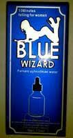 blue wizard female aphrodisiac water sex product id 8991948 buy