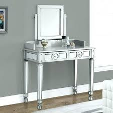 glass bedroom vanity bedroom vanity set ianwalksamerica com