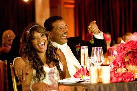 wedding etiquette wedding toasts anna post inside weddings