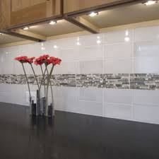 decorative kitchen backsplash tiles 25 best backsplash ideas for kitchen ideas on kitchen