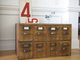Antique Storage Cabinet 32 Pieces Of Clutter You Can Just Get Rid Of Right Now Clutter