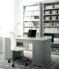 Diy Hutch Bookcase Office Desk With Bookshelf View In Gallery Diy Hutch
