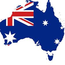 Nashville Flag Tomorrow Is Aussie Day What Better Way Orangetheory Fitness