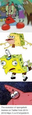 Sponge Bob Memes - 25 best memes about spongebob memes spongebob memes