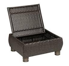 Swivel Rocker Patio Chairs Breckenridge 6 Pc Patio Furniture Set Swivel Rockers Sofa