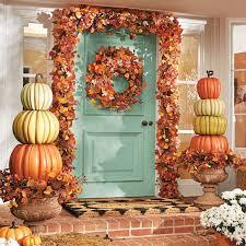 10 fall porch decorating ideas pretty my
