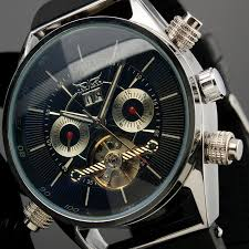 high class hk post 2016 new high class men s automatic mechanical