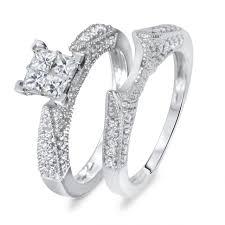 macy s wedding rings sets wedding rings macys wedding ring sets wedding rings his and hers