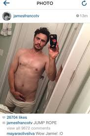 James Franco Meme - why james franco is literally the worst cus events commission