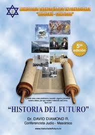 mis libros historias de la historia historia del futuro libros