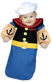 2t halloween costumes boy 168 best kids halloween costumes images on pinterest kid