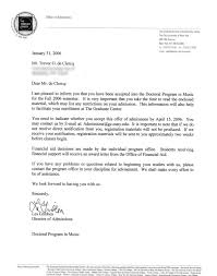 What Do Cover Letters Look Like College Application Cover Letter Examples Image Collections