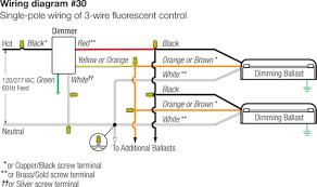 lutron skylark dimmer wiring diagram lutron wiring diagrams