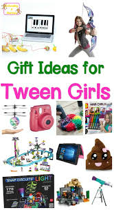 10 year gift ideas for who are awesome gifts