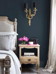 living room valspar lip gloss paint living room pinterest