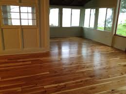 best hardwood floor brand williams